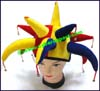 Funny Party Costume Hats