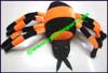 Insect Party Costume Hats