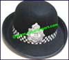 Police Law Enforcement Hats