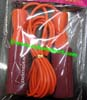 Exercise Equipment Jump Rope
