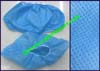 Medical Clothing Shoe Covers