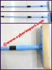 Window Cleaning Tools Squeegee Scrubber