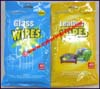 Household Cleaning Wipes