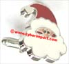 Holiday Christmas Cufflinks