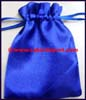 Jewelry Fabric Bag