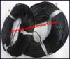 Jewelry Supply Cord Leather