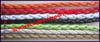 Jewelry Leatherette Cord
