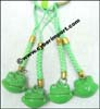 Toggle Bell