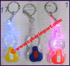 Light-Up Keychain