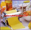 Kitchen Appliances Pasta Machine Roller