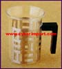 Beverage Coffee Cup Glass