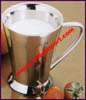 Beverage Coffee Mug Stainless