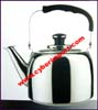 Beverage Kettle Tea Stainless Steel