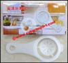 Kitchen Egg separator