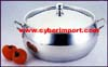 Kitchen Cookware Saucepot