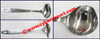 Kitchen Stainless Steel Ladle Stainer
