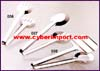 Utensils Tongs Stainless