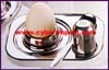 Kitchen Serving Dish Egg Boiled