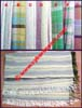 Textile Tablecloth Cover