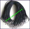 Necklace Cord Leatherette