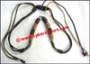 Necklace Cord Waxed