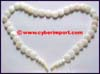 MotherPearl Necklace