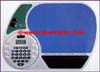Calculator Mouse Pad
