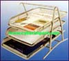 File Document Tray