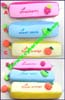 Office Pencil Case Plush