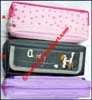 Pencil Case Polyester