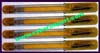 Writing Pen Gel Fluorescent