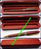 Writing Pen Gift Sets
