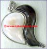 Pendant Mother of Pearl