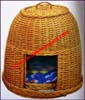 pet_bedding_basket