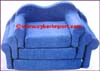 pet_bedding_sofa