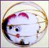 cat_toy_wire_ball