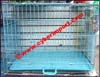 Dog Cage Pen