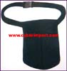 dog_collar_bag