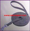 Dog Nylon Leash