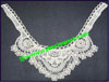 Sewing Dressmaker Lace Embroidery