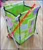Sewing Hamper