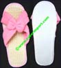 Lady Indoor House Slippers