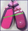 Children Shoes Slippers
