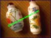 Guyuexuan Snuff Bottle