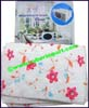 Household Appliance Decorative Covers