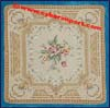 Needlepoint Pillow Covers