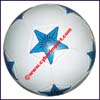 Soccer Ball Synthetic PVC
