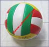 PU Polyurethane Volleyball