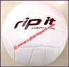 Volleyball Ball Synthetic-PVC