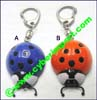 Camping Lamp Light Key Chain